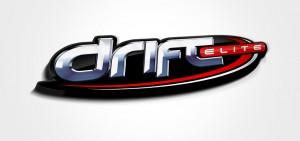Drift Elite Logo Design