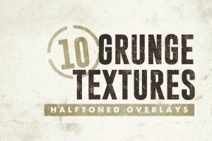 Set Sail Studios Grunge Textures