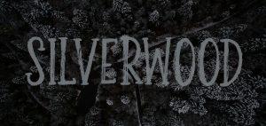 Silverwood free font by Set Sail Studios